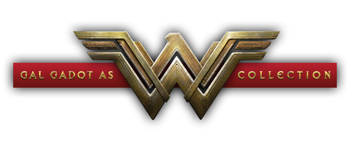 Wonder woman movie logo png. The definitive guide to
