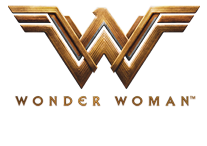 Wonder woman movie logo png. Sweepstakes thinkthin in theaters