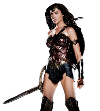 Wonder woman movie png. Transparent images all download