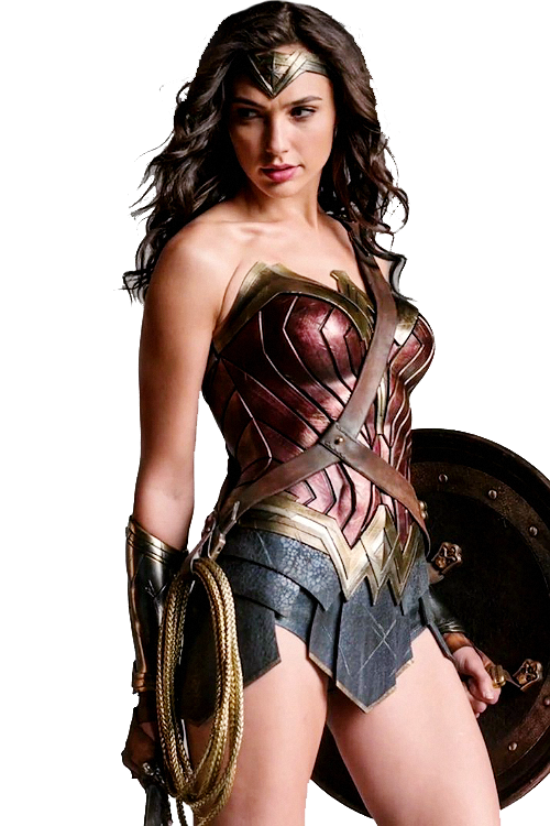 Wonder woman movie png. Transparent images pluspng download
