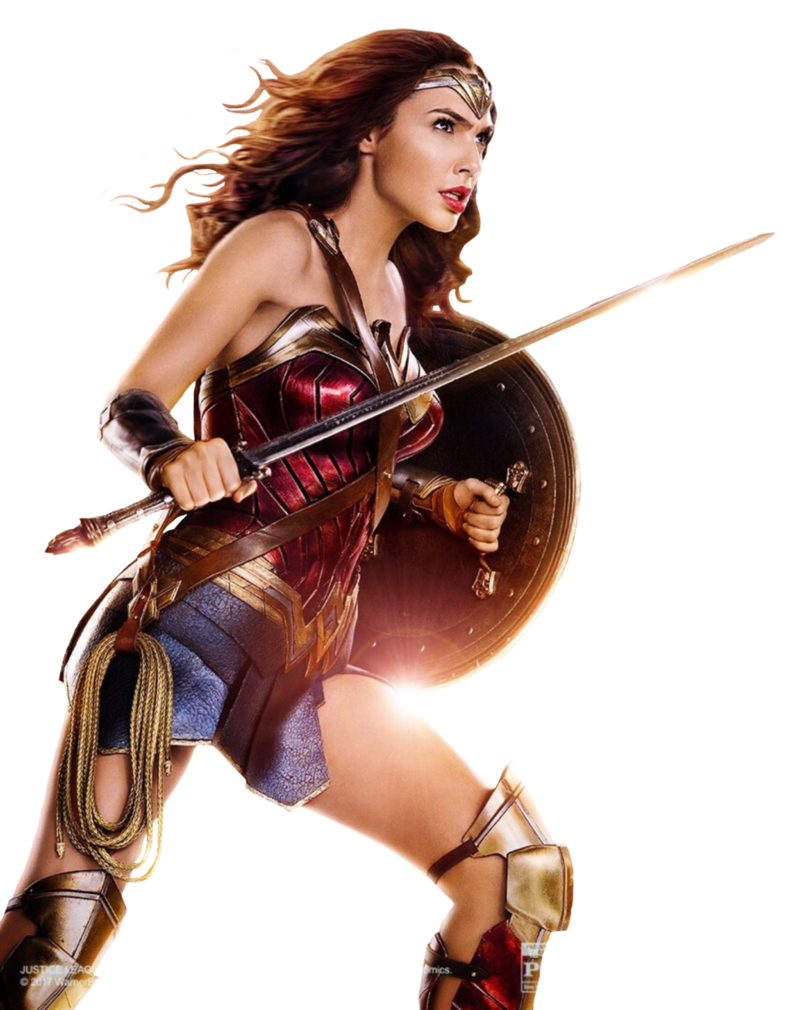 Wonder woman png. Images free download