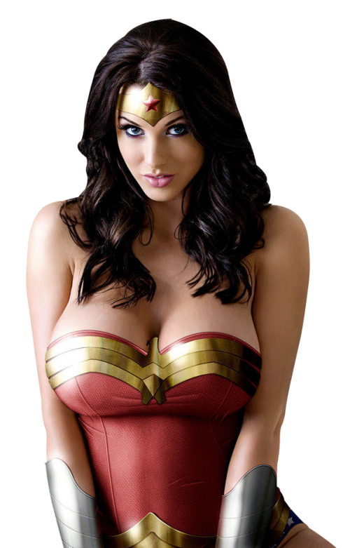 Wonder woman png. Image pngpix