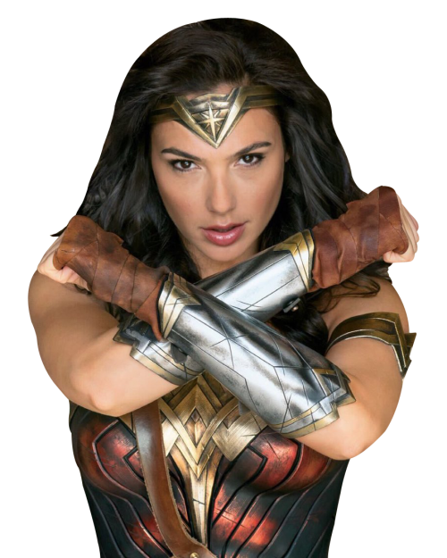 Wonder woman png. Transparent image pngpix