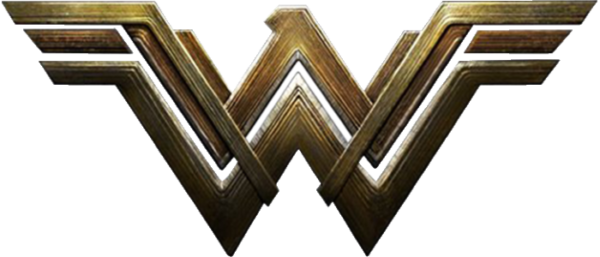 Wonder woman shield png. Swat soft weapons and
