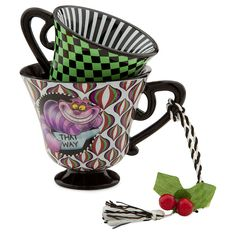 Wonderland clipart stacked teacup. Best images of