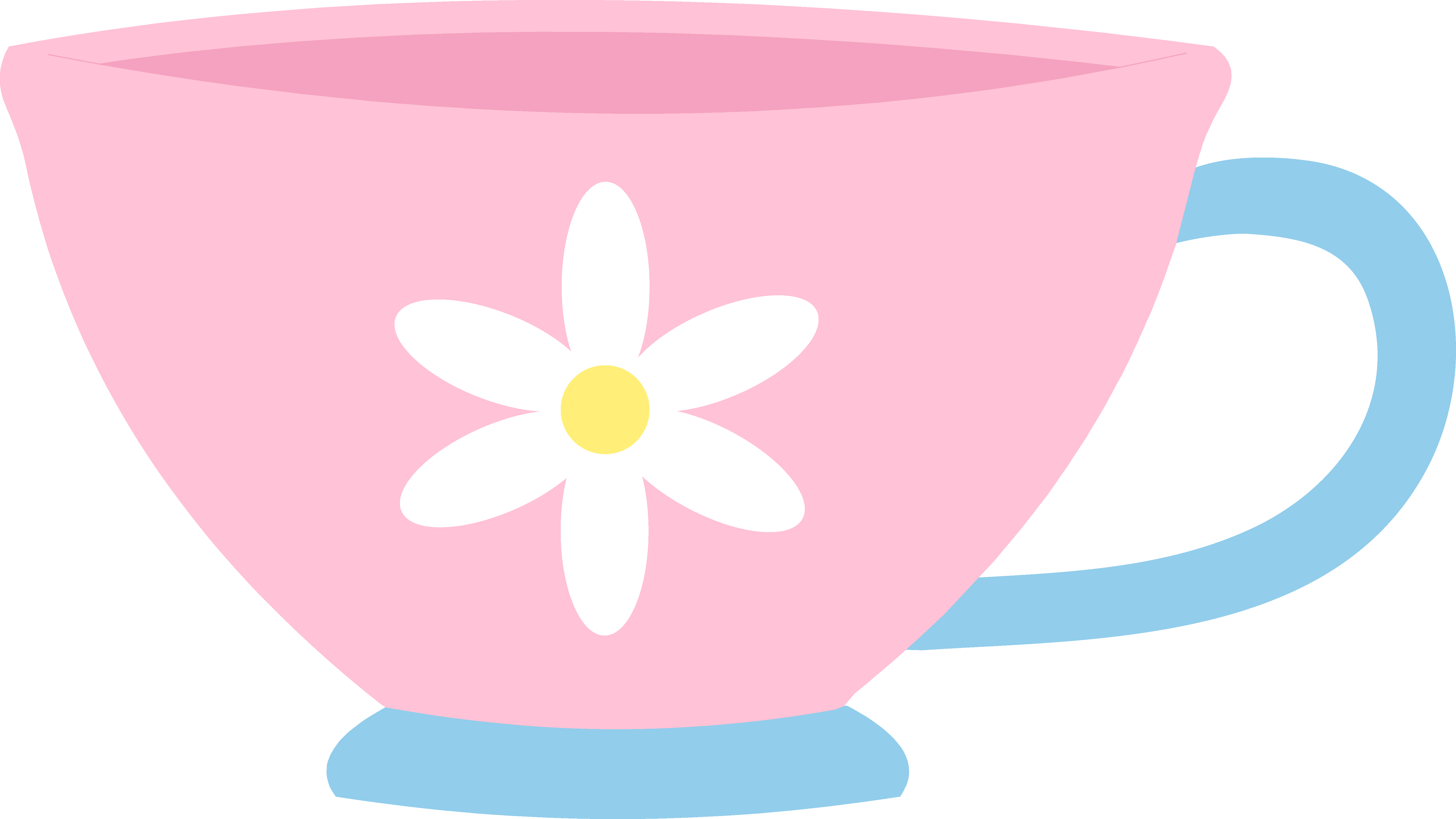 Wonderland clipart teacup. Free cute cliparts download