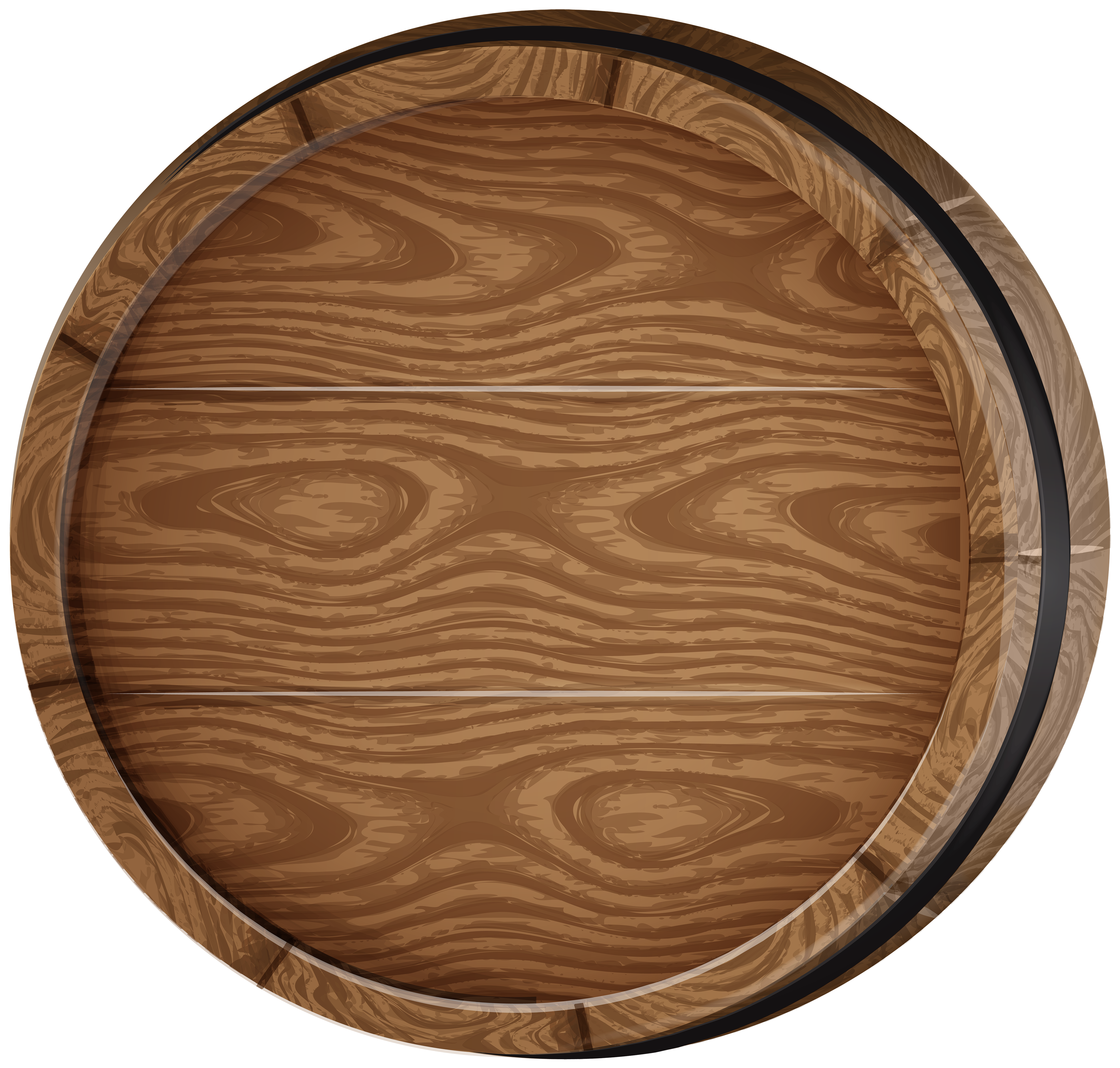 Barrel clip wooden. Png art image gallery