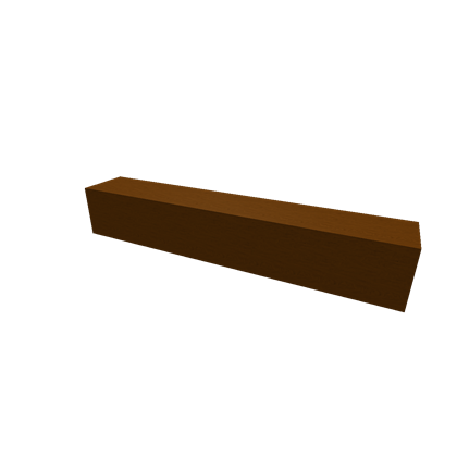 Wood beam png. Wooden roblox