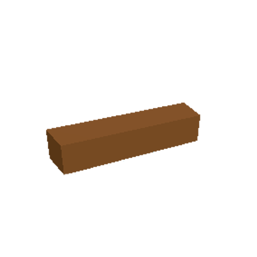 Wood beam png. Image whatever floats your