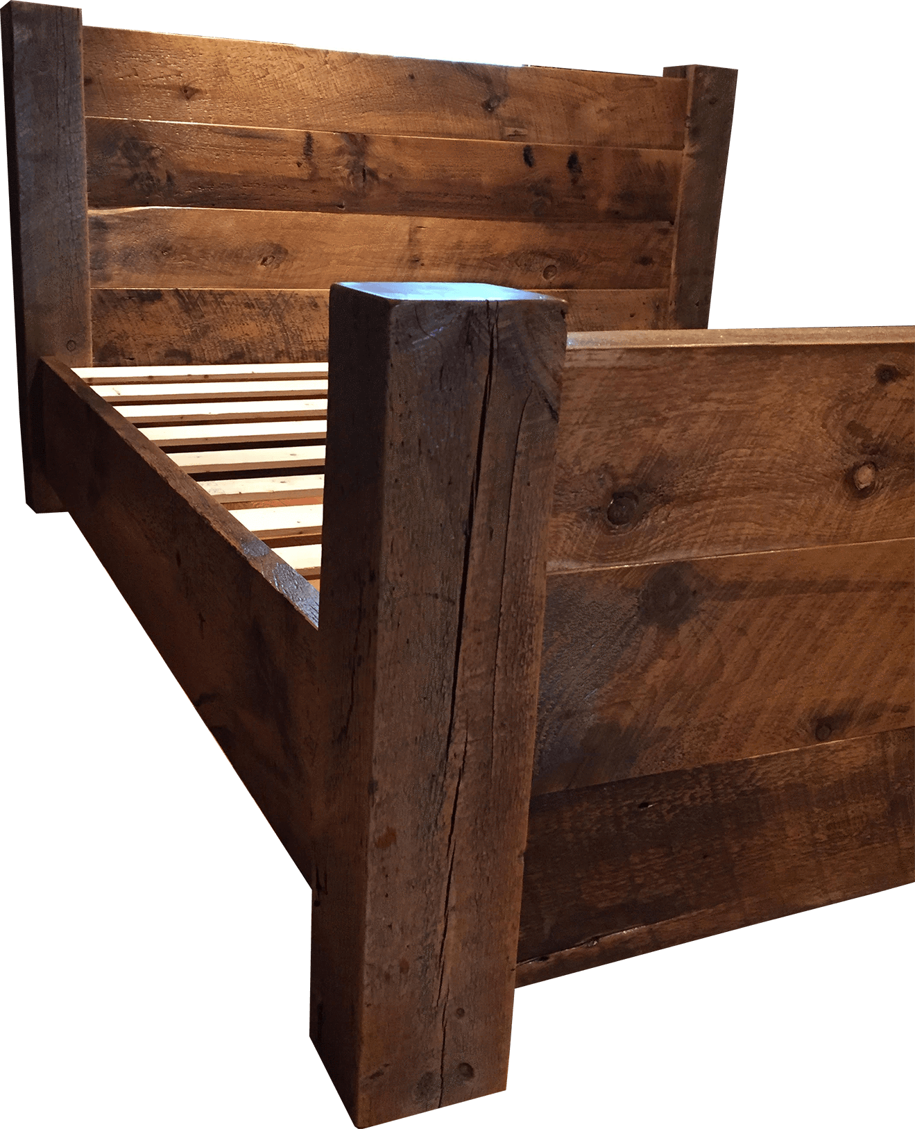 Wood beam png. Chandos reclaimed barn and