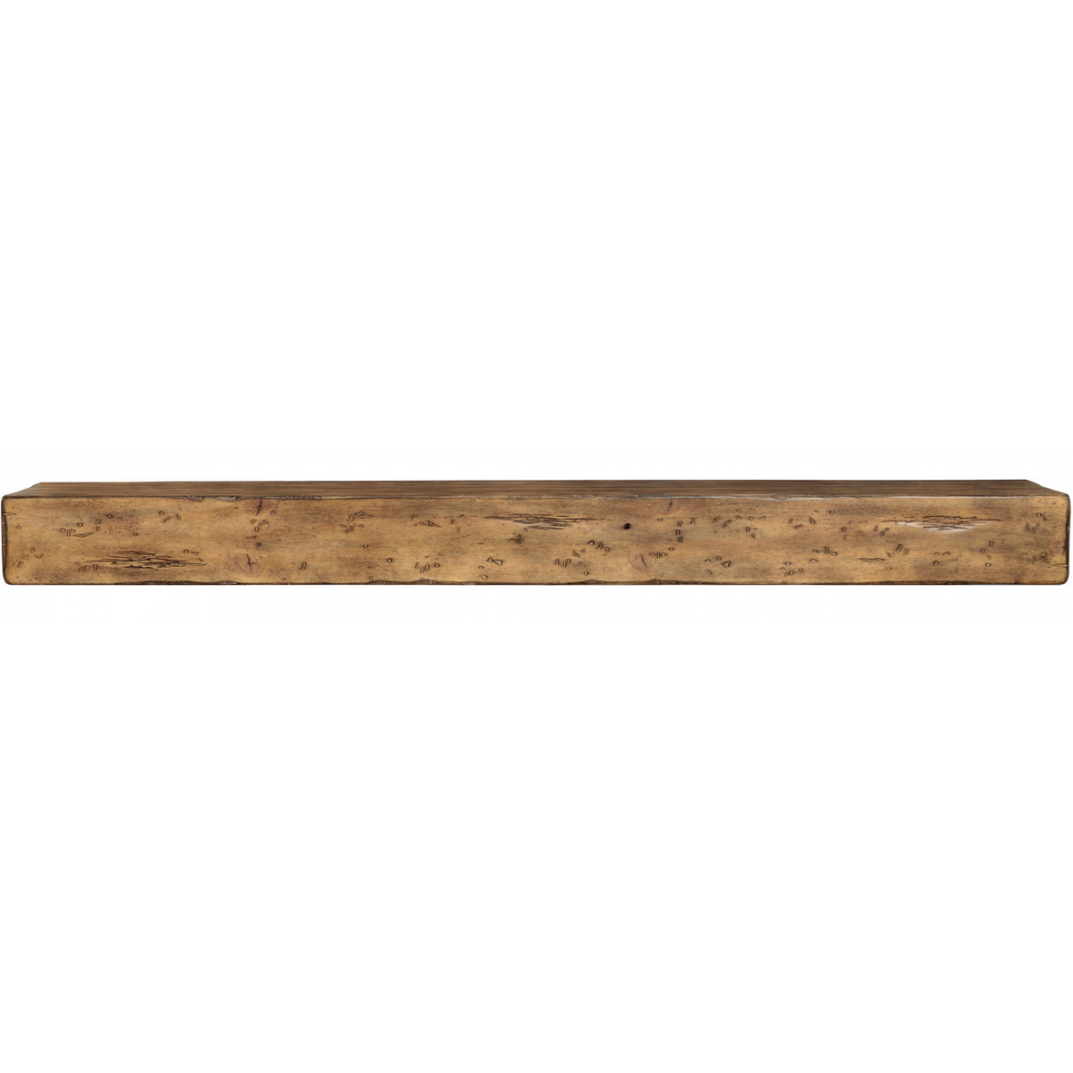wood beam png
