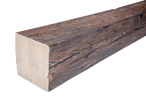 Wood beam png. More products altholztische beams