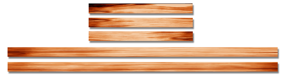 Wood beam png. Building a fixed frame