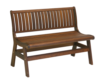 Outdoor bench png. Benches archives jensen leisure