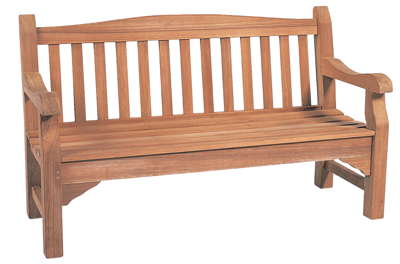 Outdoor bench png. Wooden the image kid