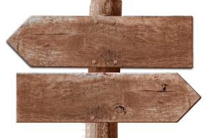 Wood board png. Image related wallpapers
