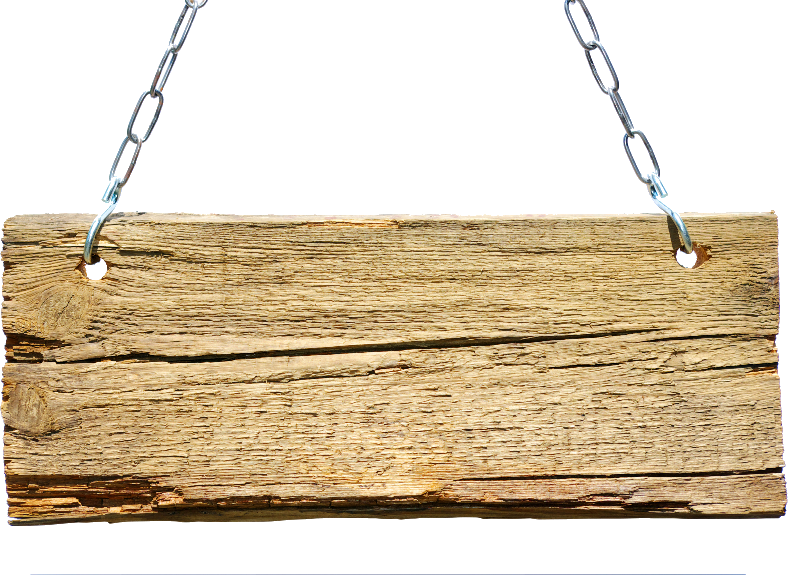 Wood board png. Stock photography hanging transprent