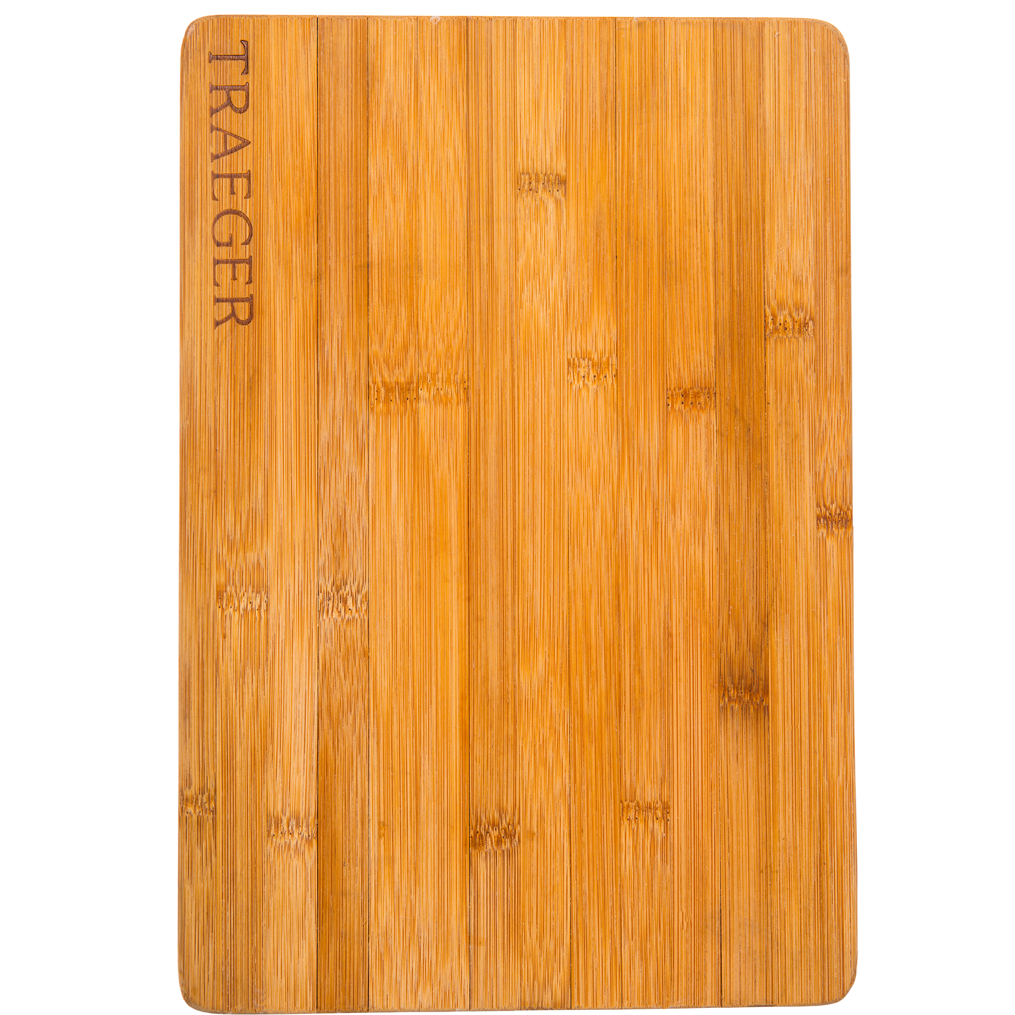 Wood board png. Magnetic bamboo cutting traeger