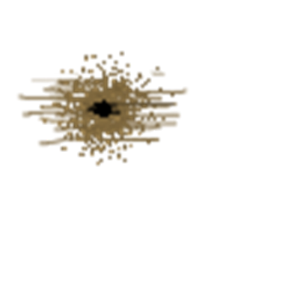 Wood bullet hole png. Bullethole roblox