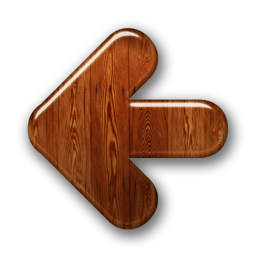 Wood icon png