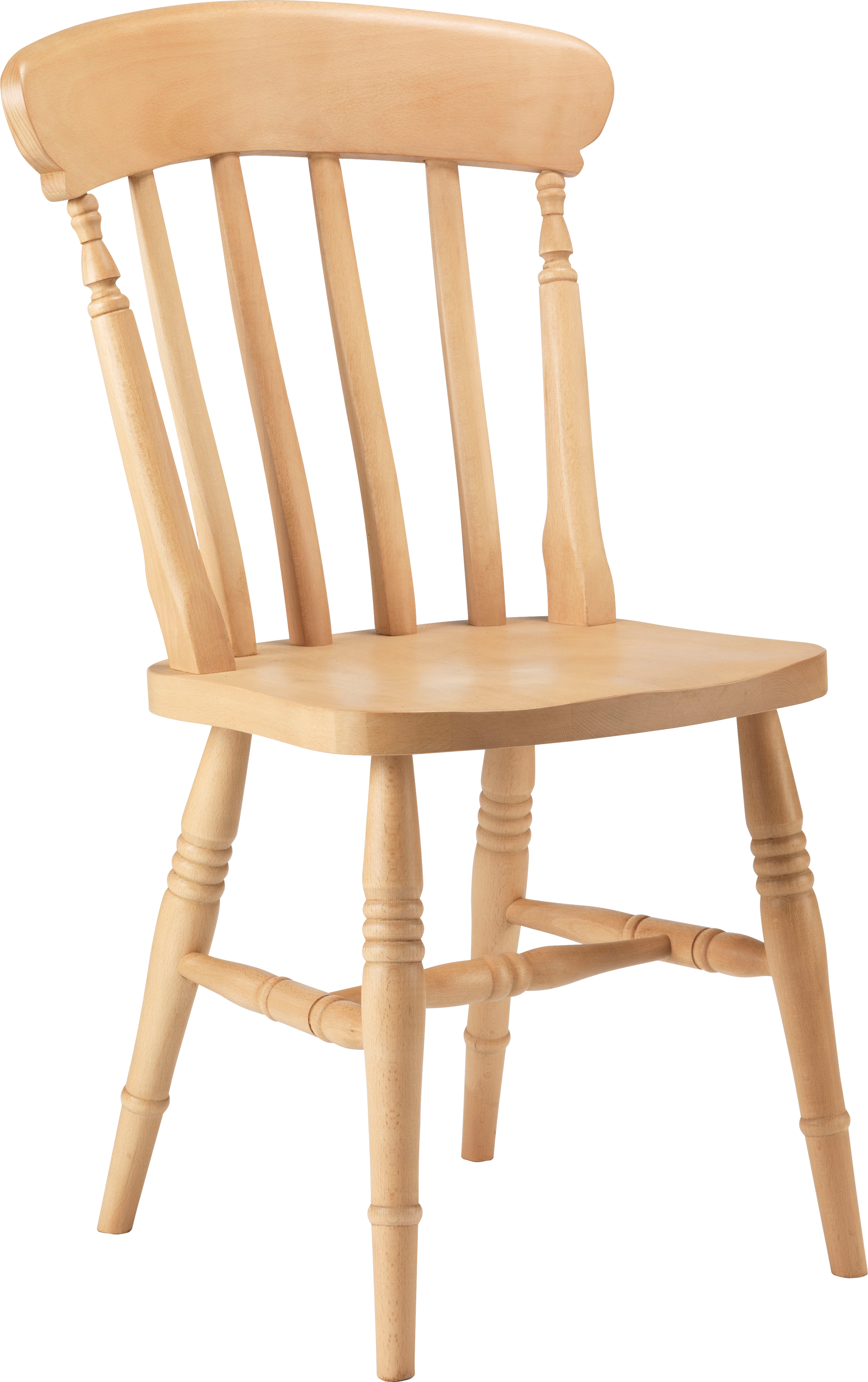 Vector furniture kursi. Chair png images free