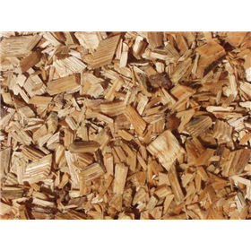 Wood chip png. Woodchip lancashire buy online