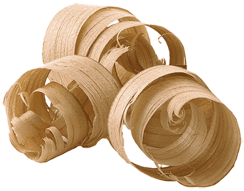 Wood chip png. Woodchip target trees
