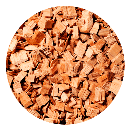 Wood chip png. Froling biomass woodchip fge