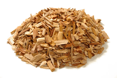 Wood chip png. Biofuel ac gold energy