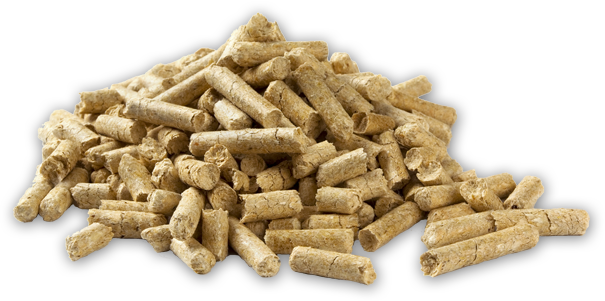 Wood chip png. Ecosmart fuels please contact