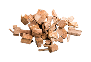 Wood chip png. Chips polusglobal