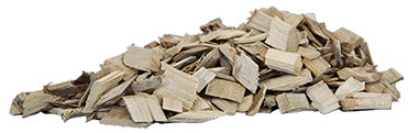 Wood chip png. Chips the great part