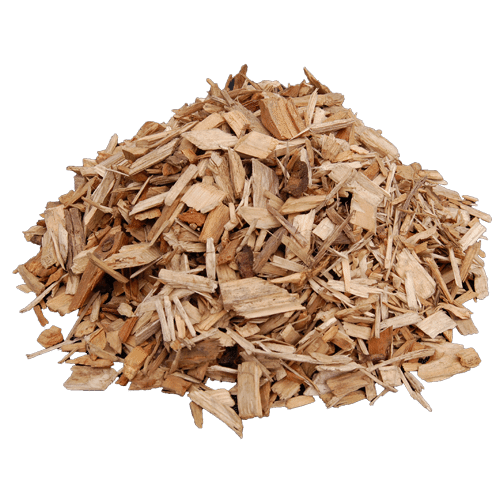 Wood chip png. High quality acacia and