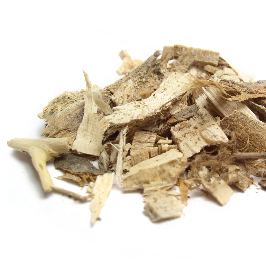 Wood chip png. Chips industrial and residential