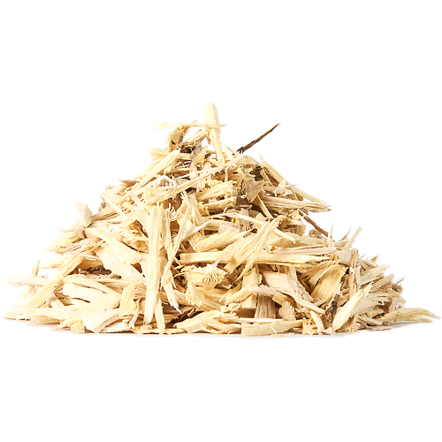 Wood chips png. Chef rubber orange
