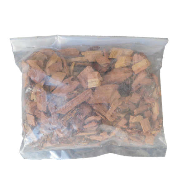 Wood chips png. Old smokey products company