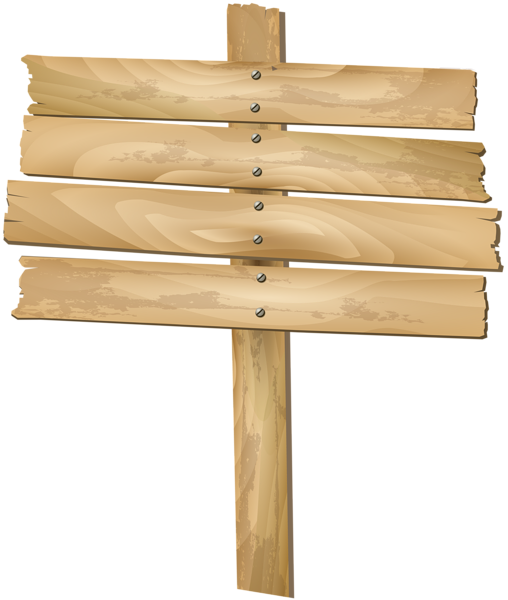 sign png