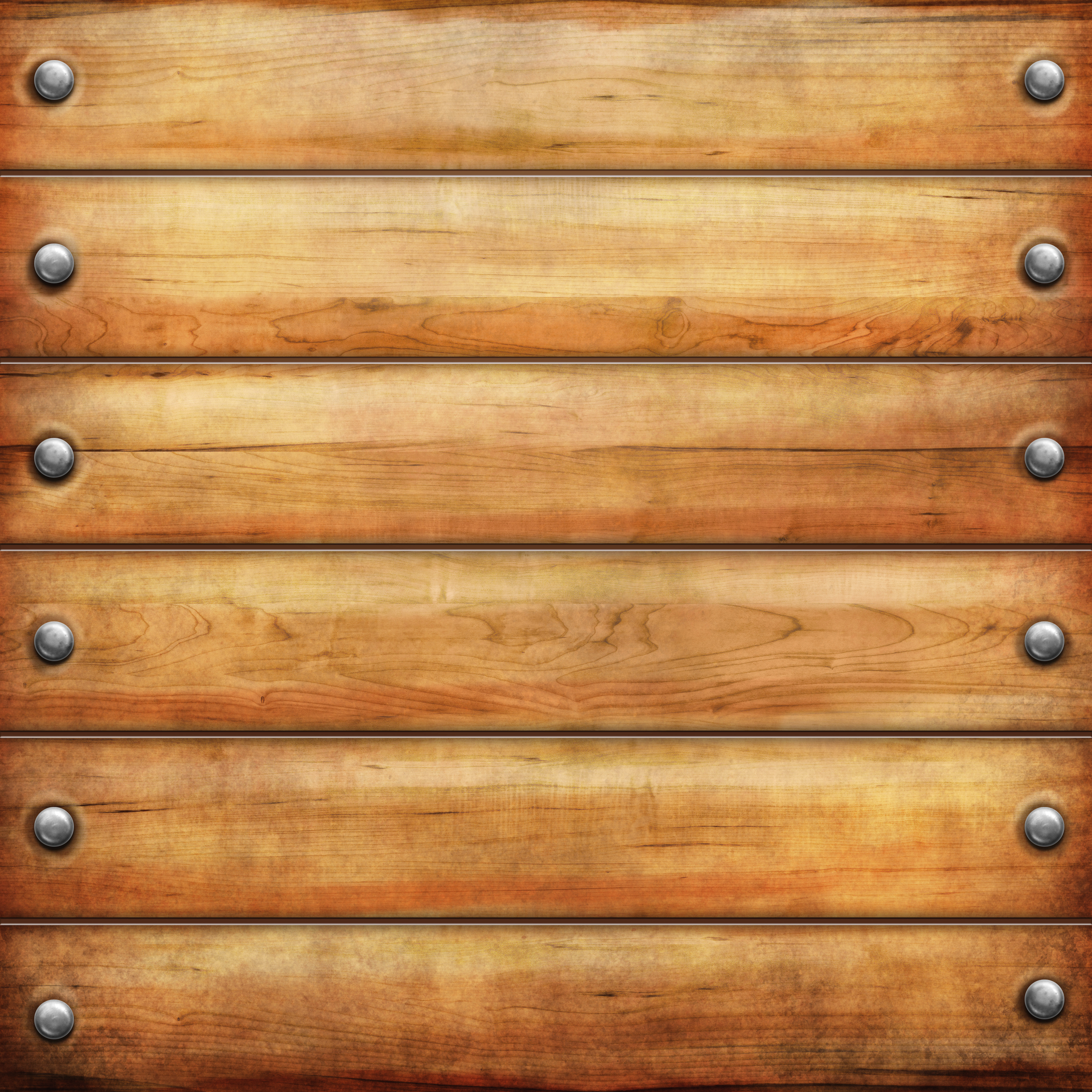 Wood clipart background. Wooden gallery yopriceville high