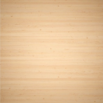 Wood clipart background. Vectors photos and psd