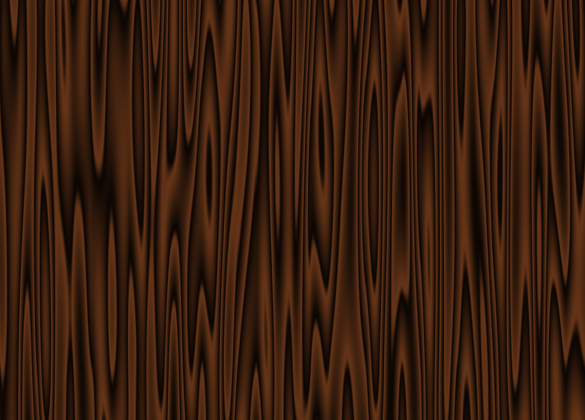 Wood clipart background. Grain effect free stock