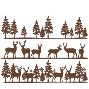 Manger svg winter. Freebie of the day