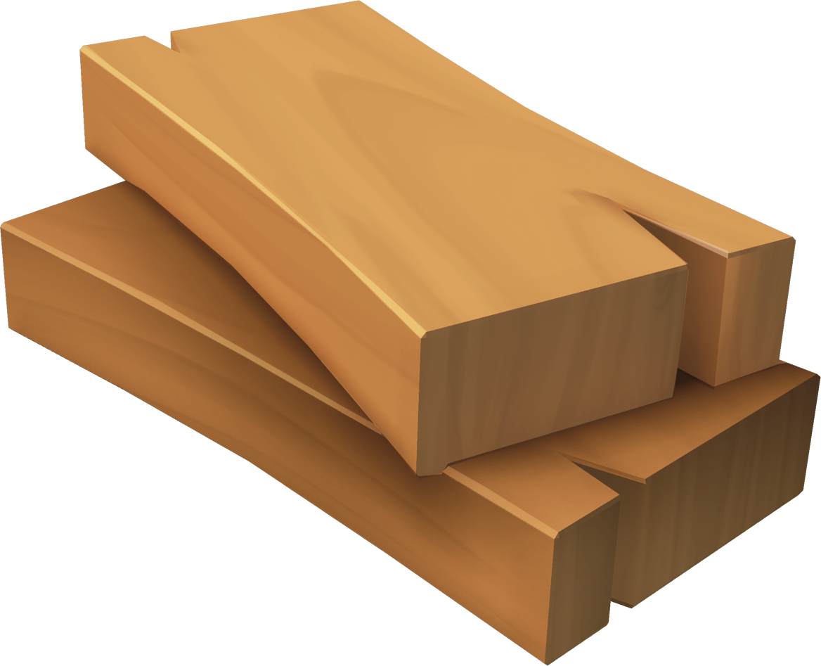 Wood png. Transparent images all clipart