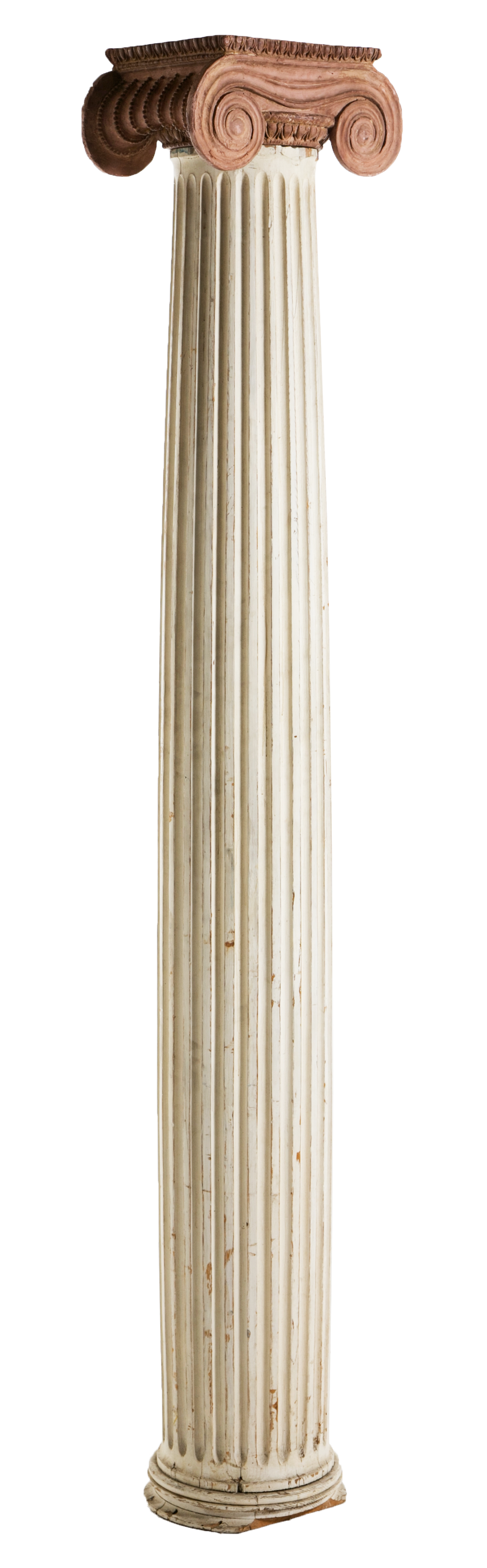 Wood column png. Images free download