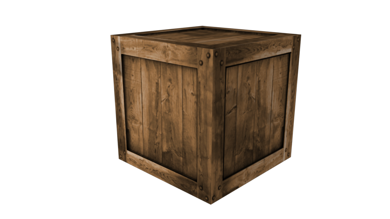 crate png
