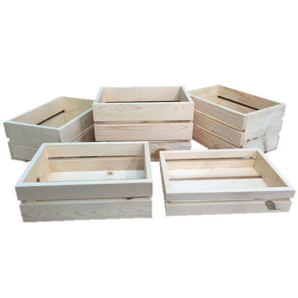 Wood crate png. Large wooden crates north