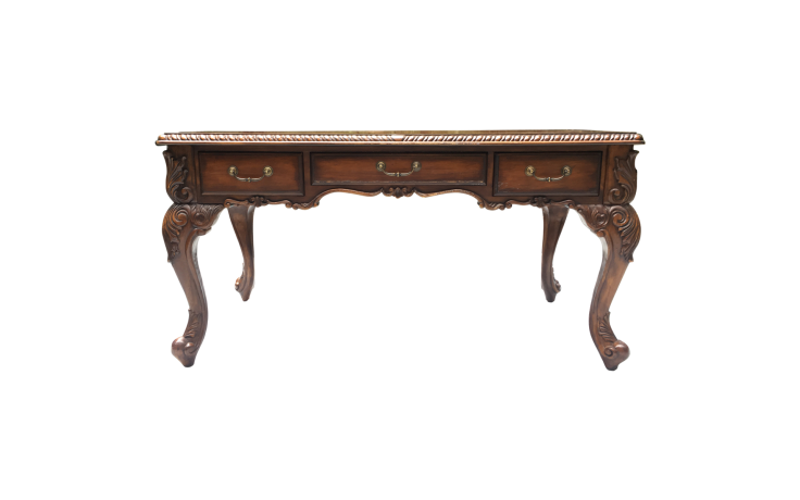 Wood desk png. Viyet designer furniture office
