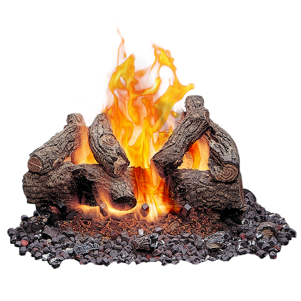 Wood fire png. Burning transparent images pluspng