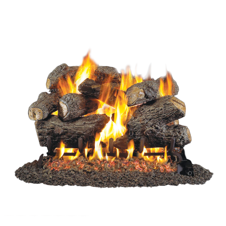 Wood fire png. Fireplace bands stove manufacturer