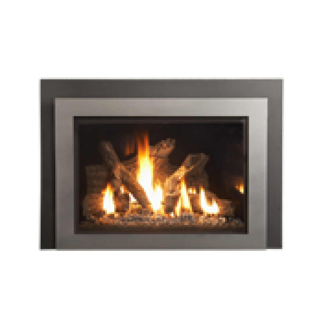 Wood fire png. Gas fireplace inserts j