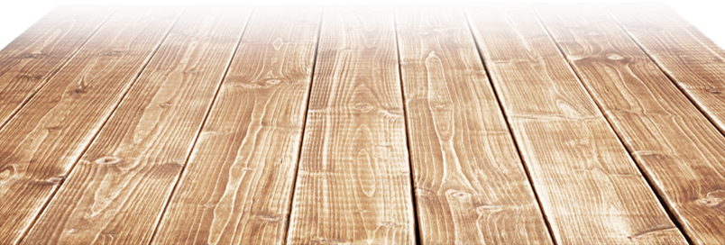 Wood flooring png. Agua caliente band of